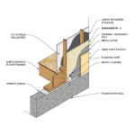 Rmax Operating LLC - Rmax Durasheath®-3 Building Envelope Insulation