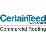 Certainteed Commercial Roofing