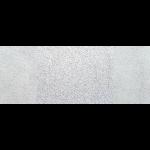 Certainteed Commercial Roofing - Flintlastic® FR Cap 30 T CoolStar®