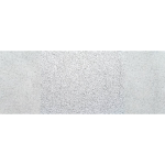 Certainteed Commercial Roofing - Flintlastic® GMS CoolStar®