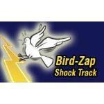 Nixalite of America Inc. - Bird-Zap Shock Track
