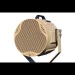Nixalite of America Inc. - HyperSpike® 14 Acoustic Hailing Device