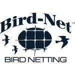 Nixalite of America Inc. - Bird Net Knotted Bird Netting