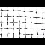 Nixalite of America Inc. - EnduraNet® Small Bird & Bat Netting