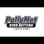 Nixalite of America Inc. - PollyNet Lightweight Bird Net