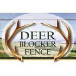 Nixalite of America Inc. - Deer Blocker Deer Fence