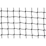 Nixalite of America Inc. - EnduraNet® Small Bird & Bat Netting
