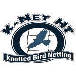 Nixalite of America Inc. - K-Net HT Bird Netting