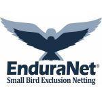 Nixalite of America Inc. - EnduraNet® Small Bird Netting