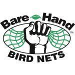 Nixalite of America Inc. - Bare Hand Vineyard Netting