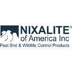 Nixalite of America Inc. - Bird Haze Generators
