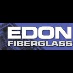 EDON Fiberglass - Creative Sculpture