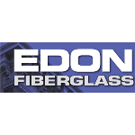 EDON Fiberglass - Door & Window Surrounds