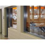 Special-Lite, Inc. - AF-150 Fiberglass Door Frames
