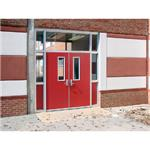 Special-Lite, Inc. - Architectural Panels