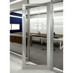 Special-Lite, Inc. - Interior Aluminum Framed Doors