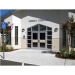 Special-Lite, Inc. - SL-15 Aluminum Wide Stile & Rail Door