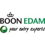 Boon Edam Inc.