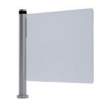 Boon Edam Inc. - Winglock Swing - Access Gates