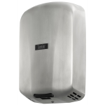Excel Dryer, Inc. - ThinAir® Hand Dryer - TA-SB