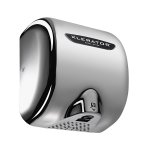 Excel Dryer, Inc. - XLERATOR® Hand Dryers - XL-C
