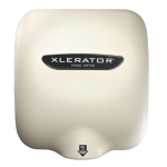 Excel Dryer, Inc. - XLERATOR® Hand Dryers - XL-SP