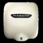 Excel Dryer, Inc. - XLERATOR® Hand Dryers - XL-SP