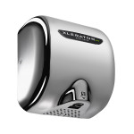 Excel Dryer, Inc. - XLERATOReco® Hand Dryers - XL-C-ECO
