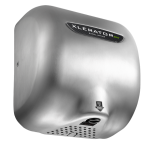 Excel Dryer, Inc. - XLERATOReco® Hand Dryers - XL-SB-ECO