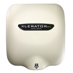 Excel Dryer, Inc. - XLERATOReco® Hand Dryers - XL-SP-ECO