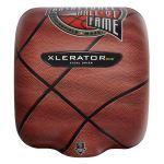 Excel Dryer, Inc. - XLERATOReco® Hand Dryers - XL-SI-ECO Custom Special Image Cover