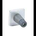 Bobrick Washroom Accessories, Inc. - B-687 Surface-Mounted Door Bumper