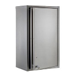 Bobrick Washroom Accessories, Inc. - B-7316 Narcotics Cabinet
