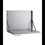 Bobrick Washroom Accessories, Inc. - B-7816 Charting Station / Shelf