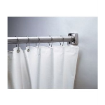Bobrick Washroom Accessories, Inc. - 204-2 Shower Curtain