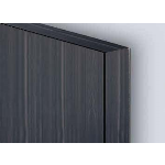 Bobrick Washroom Accessories, Inc. - DesignerSeries™ 1040 High Pressure Laminate Toilet Partitions