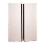 Nystrom - Oversized Attic Access Door