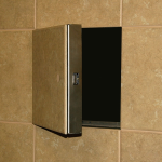 Nystrom - Tile Ready Access Door