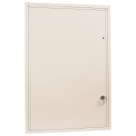 Nystrom - Upward Opening Access Door