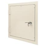 Nystrom - High Security Access Door
