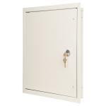 Nystrom - Medium Security Access Door