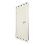 Nystrom - Top Security Access Door