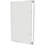 Nystrom - Draft Stop Access Door