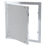Nystrom - Drywall Access Door