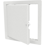 Nystrom - Architectural Access Door