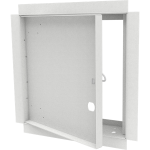 Nystrom - Recessed Access Door