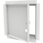 Nystrom - Recessed Access Door