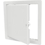 Nystrom - Renovation Access Door