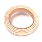 Nystrom - Small Joint Compression Seal