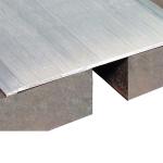 Nystrom - Architectural Aluminum Anti-Slip System